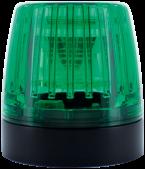 COMLIGHT56 LED GREEN STATUS LIGHT
